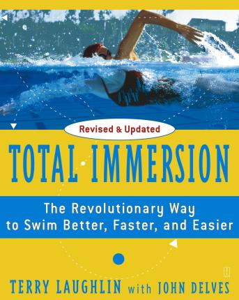 Total Immersion