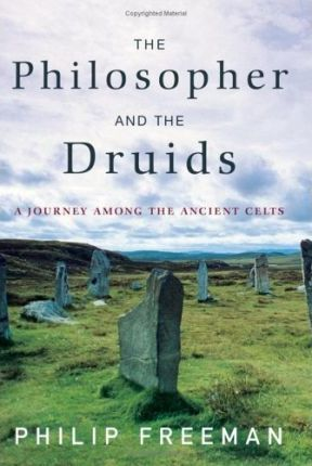 Philosopher and the Druids