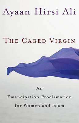 Caged Virgin