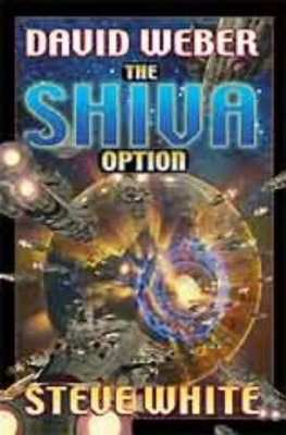 Shiva Option