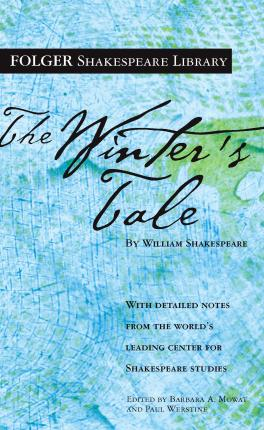 Image result for the winter's tale shakespeare""