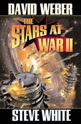 The Stars at War: Bk. 2