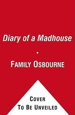 Diary of a Madhouse