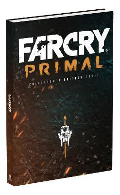 Far Cry 3 Prima Official Game Guide Pdf