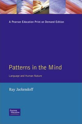 Patterns In The Mind