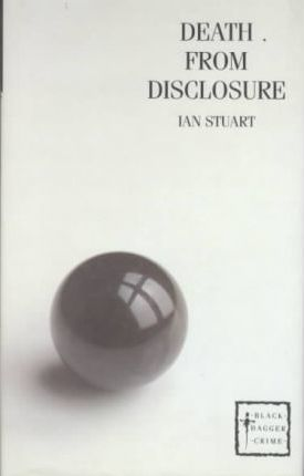 Death from Disclosure