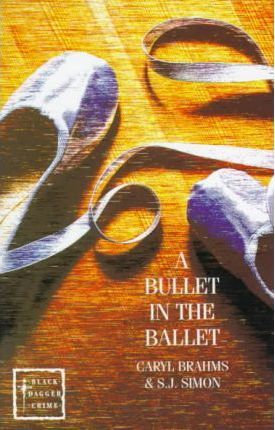 A Bullet in the Ballet