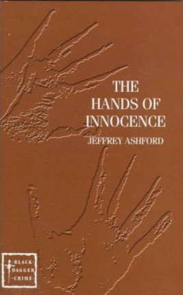 The Hands of Innocence