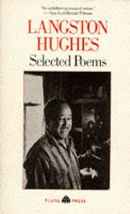 Selected Poems - L Hughes