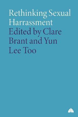 Rethinking Sexual Harassment