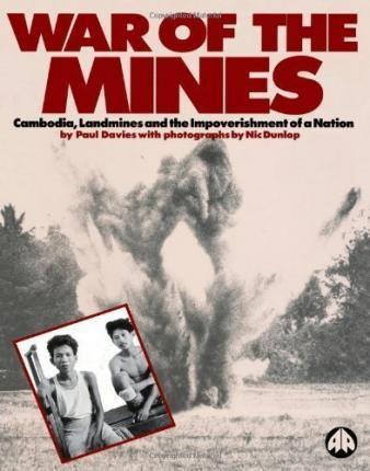 War of the Mines