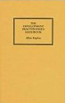 The Development Practitioners' Handbook