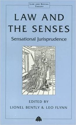 Laws of the Senses