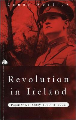 Revolution in Ireland