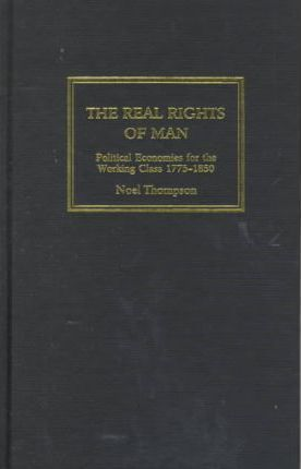 The Real Rights of Man