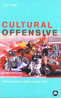 Cultural Offensive