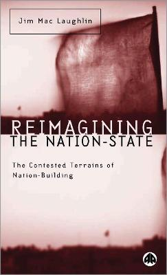 Reimagining the Nation-State