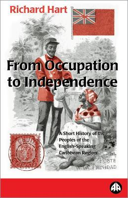 From Occupation to Independence