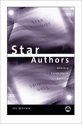Star Authors