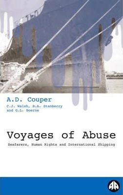 Voyages of Abuse