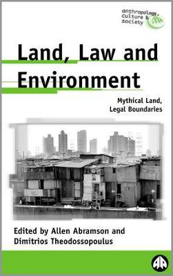 Land, Law and Environment