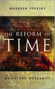 The Reform of Time