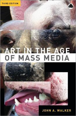 Art in the Age of Mass Media