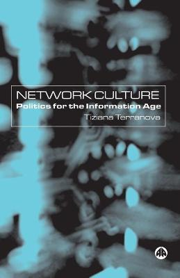Network Culture