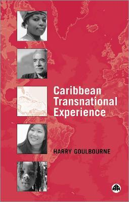 Caribbean Transnational Experience