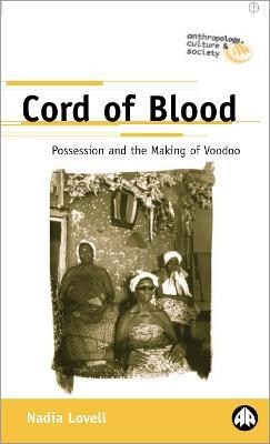 Cord of Blood