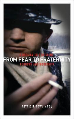 From Fear to Fraternity