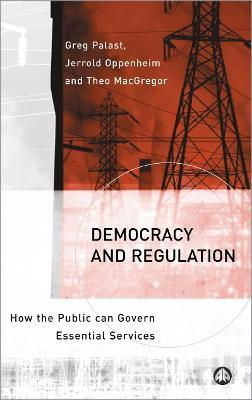 Democracy and Regulation