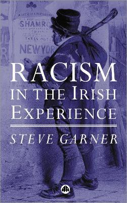Racism in the Irish Experience