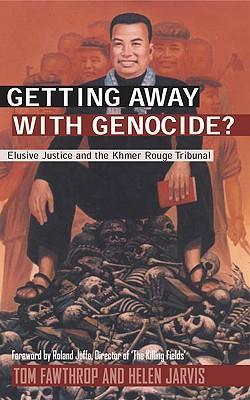 Getting Away with Genocide?