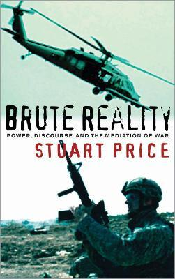 Brute Reality