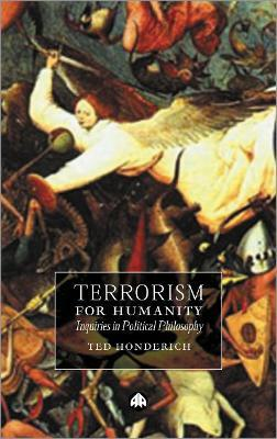 Terrorism for Humanity