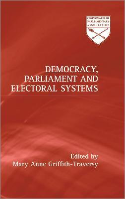 Democracy, Parliament and Electoral Systems
