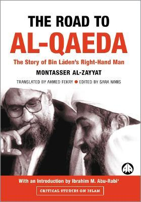 The Road to Al-Qaeda