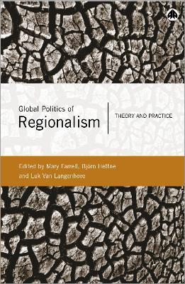Global Politics of Regionalism