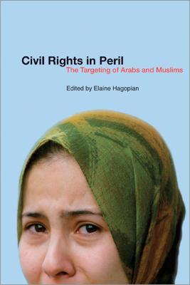 Civil Rights in Peril