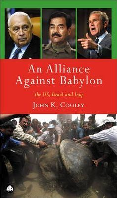An Alliance Against Babylon