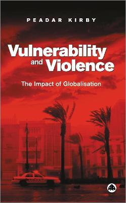 Vulnerability and Violence