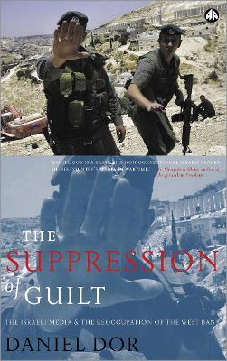 The Suppression of Guilt