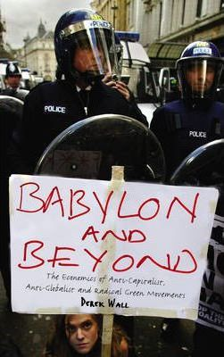 Babylon and Beyond