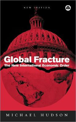 Global Fracture