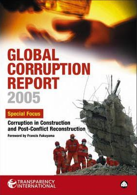 Global Corruption Report 2005