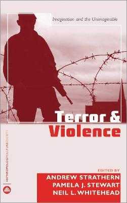 Terror and Violence
