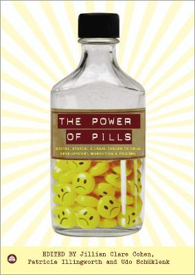 The Power of Pills