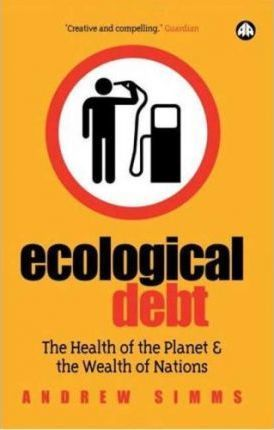 HEALTH OF THE PLANET & WEALTH OF NATIONS