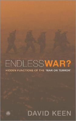 Endless War?